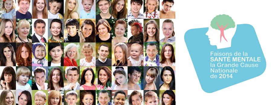rencontres vidéo santé mentale 2011