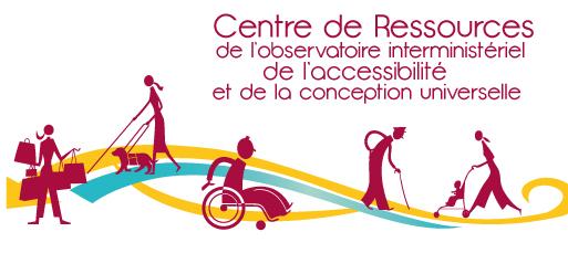 Un Centre De Ressources De Laccessibilité être Handicap Information
