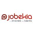 Jobekia
