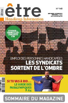 couverture-article-a-la-une-145