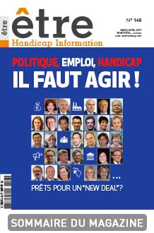 couverture-article-a-la-une-148