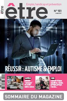 couverture-article-a-la-une-151