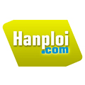 Hanploi
